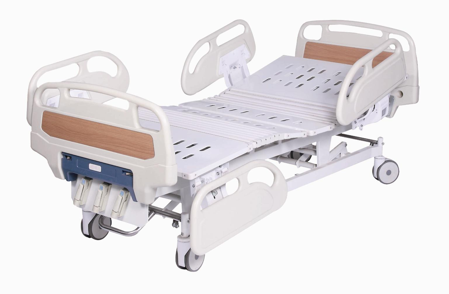 beds medical home pharmacy s bed and rentals equipment istock burt supplies hospital